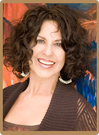 Beth Amine, painter, shrine and altar creator, jewelry maker, artist, and belly dancer picture and quote My life's dedication in art making has been that the variety of my creative expression be a homage to the beauty and growth processes of life.  My  greatest pleasure is the celebration of their viewing and use with you! - Beth Amine